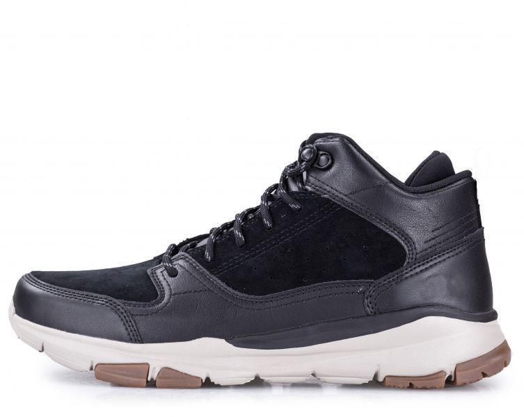Ботинки для мужчин Skechers KM2997 , 2017