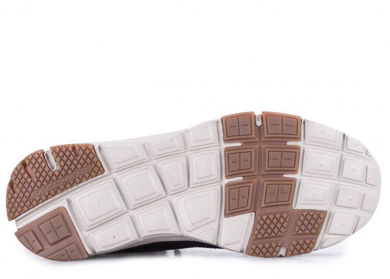 Ботинки для мужчин Skechers KM2997 купить обувь, 2017