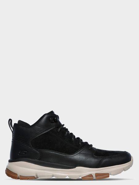 Ботинки для мужчин Skechers KM2997 купить в Интертоп, 2017