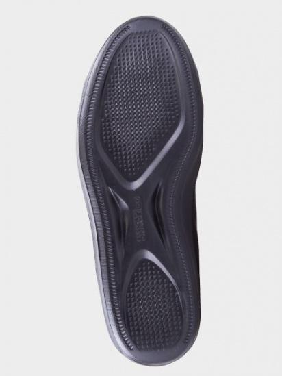 Кеды для мужчин Skechers KM2998 размерная сетка обуви, 2017