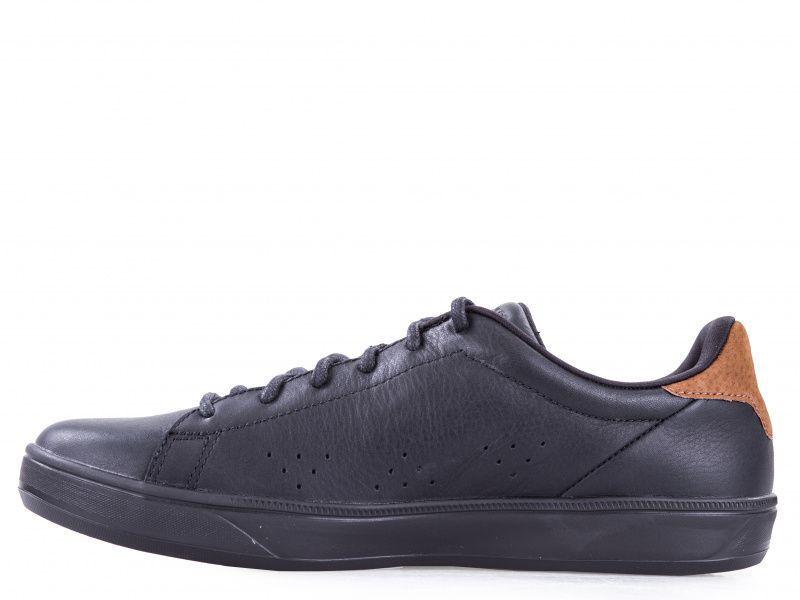 Кеды для мужчин Skechers KM2998 размеры обуви, 2017