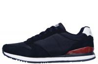 Кроссовки для мужчин Skechers KM3000 стоимость, 2017