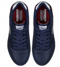 Кроссовки для мужчин Skechers KM3000 купить обувь, 2017