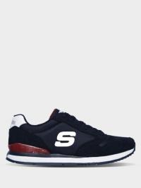 Кроссовки для мужчин Skechers KM3000 продажа, 2017