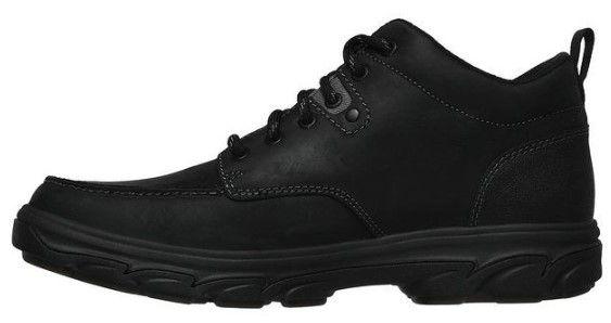 Ботинки для мужчин Skechers KM3001 размеры обуви, 2017