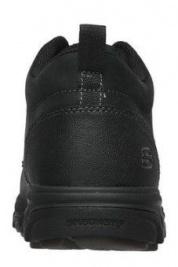 Ботинки для мужчин Skechers KM3001 модная обувь, 2017
