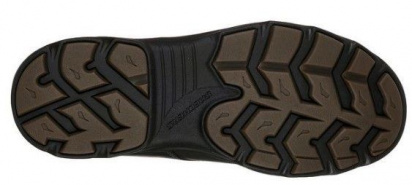 Ботинки для мужчин Skechers KM3001 продажа, 2017