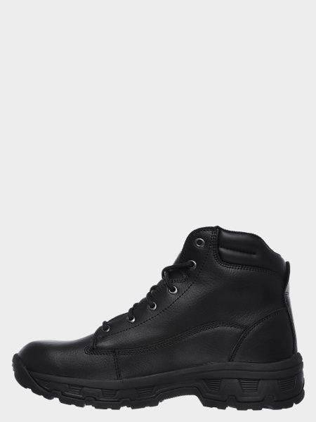 Ботинки для мужчин Skechers KM3002 размеры обуви, 2017