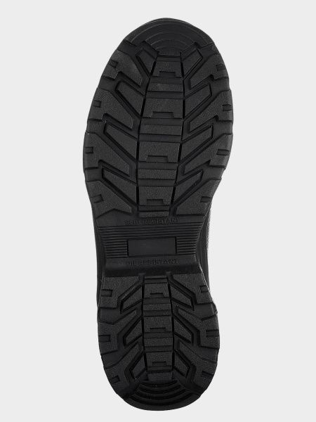 Ботинки для мужчин Skechers KM3002 продажа, 2017