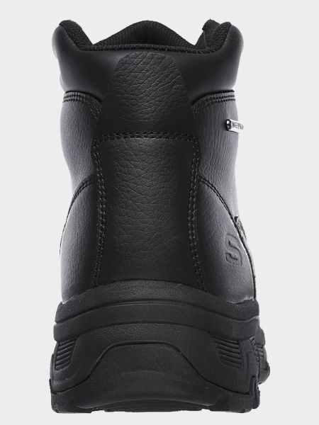 Ботинки для мужчин Skechers KM3002 стоимость, 2017