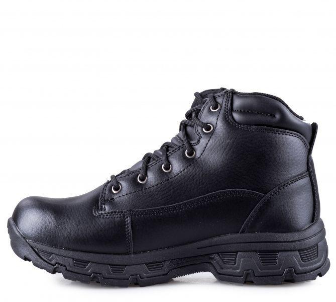 Ботинки для мужчин Skechers KM3002 , 2017