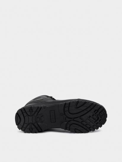 Ботинки для мужчин Skechers KM3003 продажа, 2017