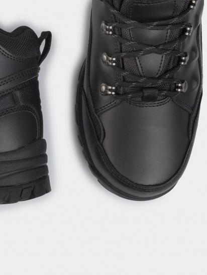 Ботинки для мужчин Skechers KM3003 стоимость, 2017
