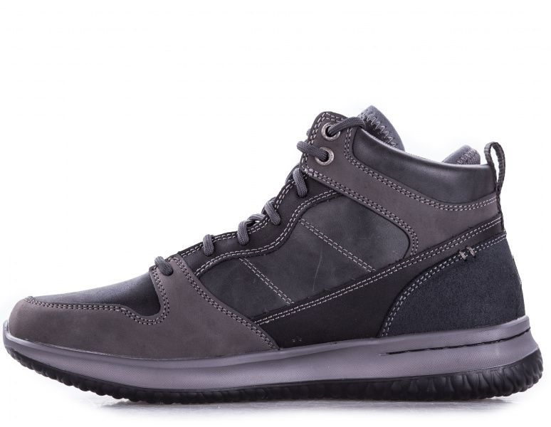 Ботинки для мужчин Skechers KM3004 размеры обуви, 2017