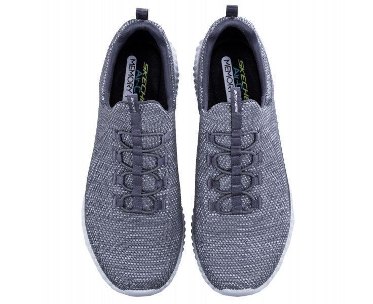 Кроссовки для мужчин Skechers KM3007 размеры обуви, 2017