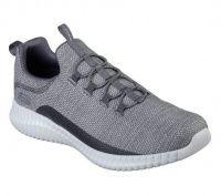 Кроссовки для мужчин Skechers KM3007 модная обувь, 2017