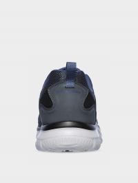 Кроссовки для мужчин Skechers KM3008 модная обувь, 2017