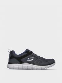 Кроссовки для мужчин Skechers KM3008 продажа, 2017