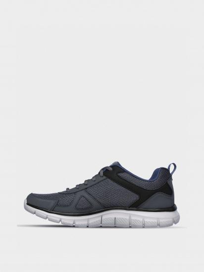 Кроссовки для мужчин Skechers KM3008 стоимость, 2017