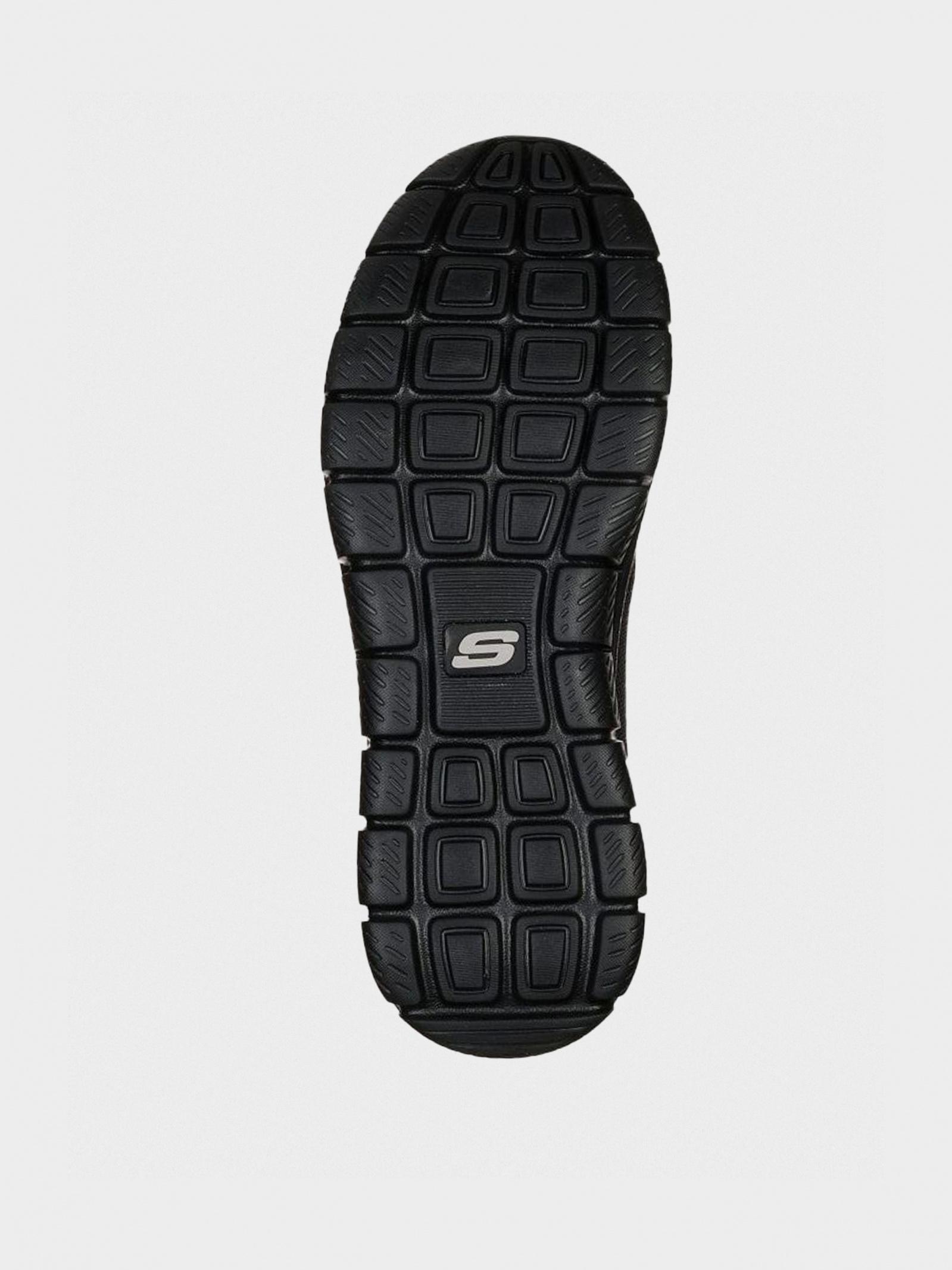Кроссовки для мужчин Skechers KM3009 модная обувь, 2017