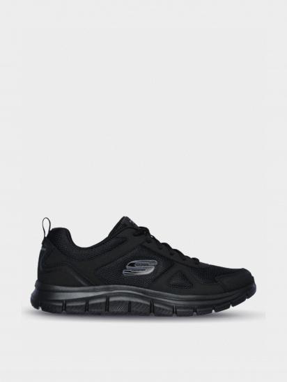 Кроссовки для мужчин Skechers KM3009 продажа, 2017