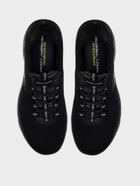 Кроссовки для мужчин Skechers KM3010 , 2017
