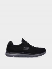 Кроссовки для мужчин Skechers KM3010 продажа, 2017