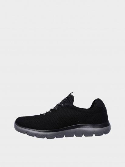 Кроссовки для мужчин Skechers KM3010 стоимость, 2017