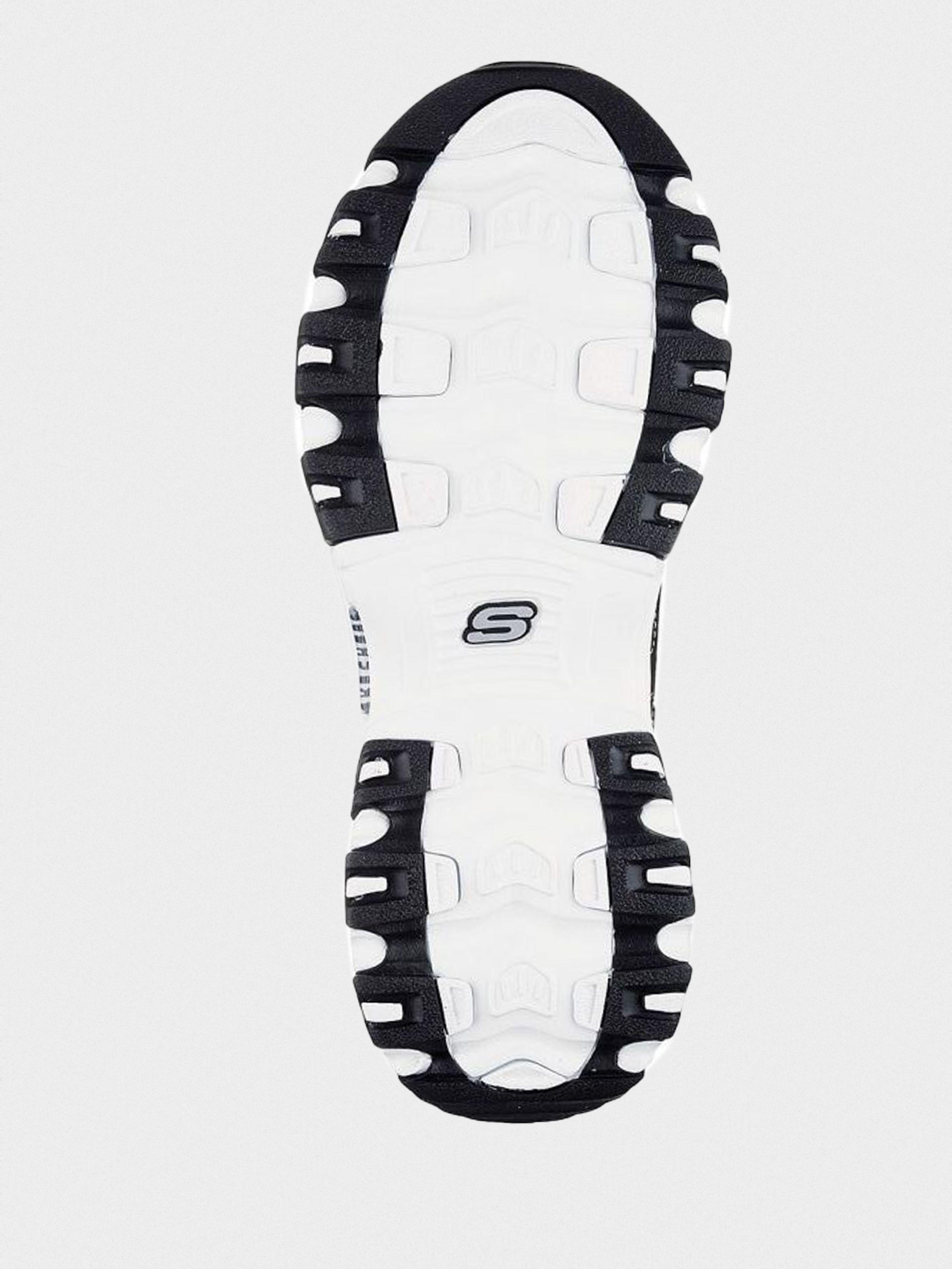 Кроссовки для мужчин Skechers KM3014 модная обувь, 2017