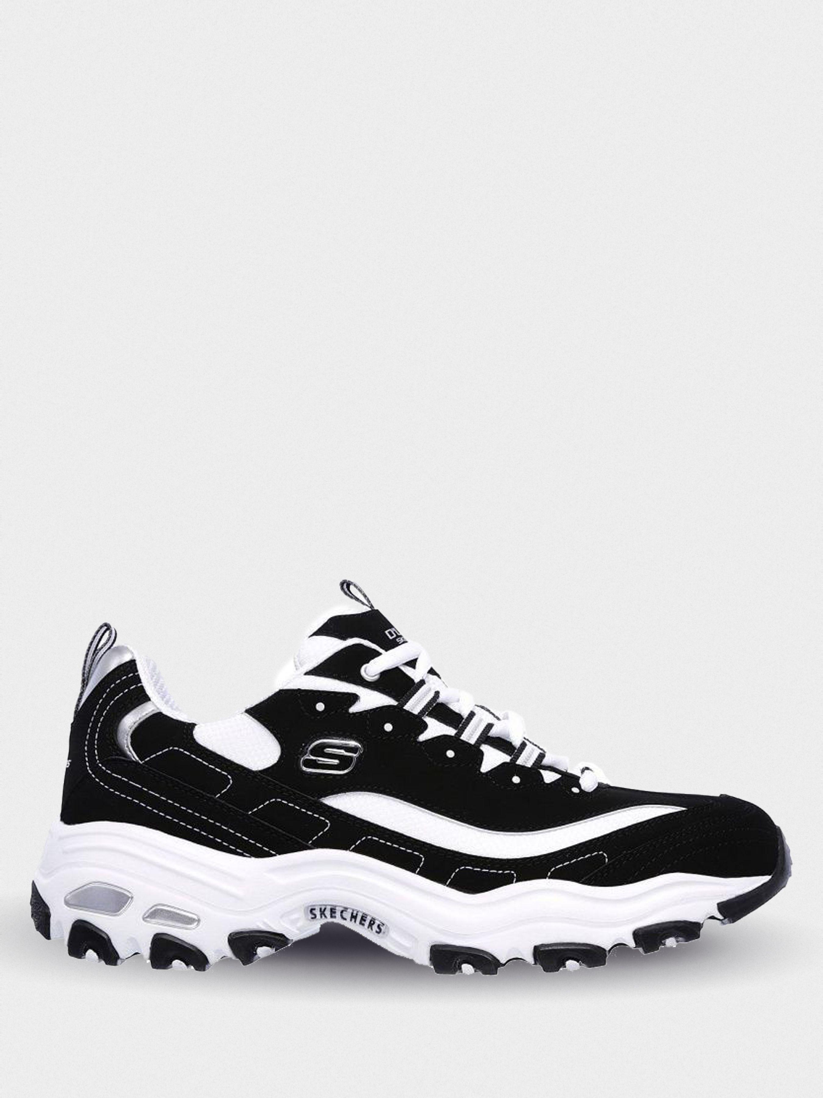 Кроссовки для мужчин Skechers KM3014 продажа, 2017