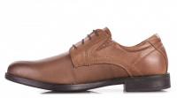 Туфли для мужчин Skechers KM3018 размерная сетка обуви, 2017