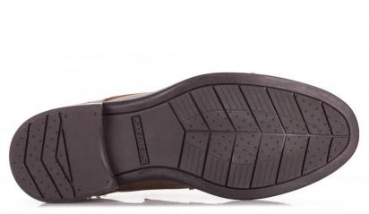 Туфли для мужчин Skechers KM3018 купить в Интертоп, 2017