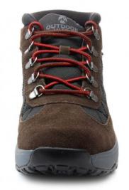 Ботинки для мужчин Skechers KM3019 стоимость, 2017