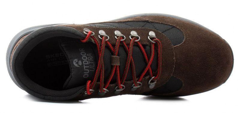 Ботинки для мужчин Skechers KM3019 продажа, 2017