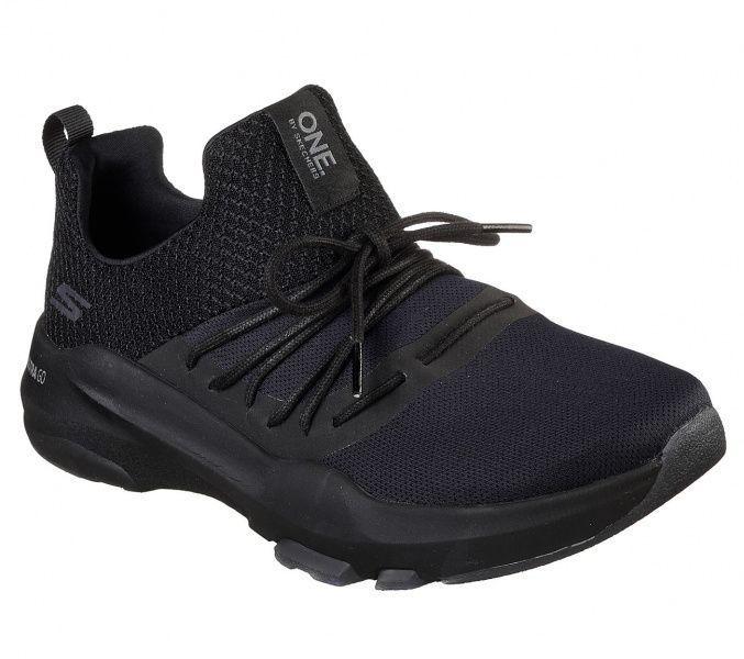 Кроссовки для мужчин Skechers KM3021 модная обувь, 2017