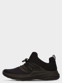 Кроссовки для мужчин Skechers KM3021 стоимость, 2017