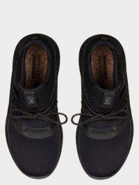Кроссовки для мужчин Skechers KM3021 , 2017