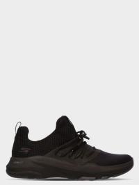 Кроссовки для мужчин Skechers KM3021 продажа, 2017