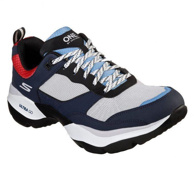 Кроссовки для мужчин Skechers KM3023 модная обувь, 2017