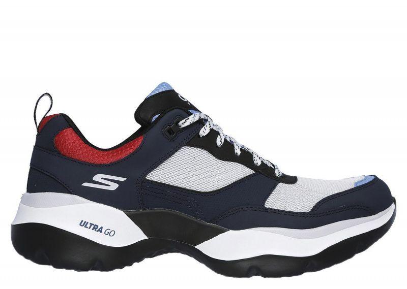 Кроссовки для мужчин Skechers KM3023 продажа, 2017