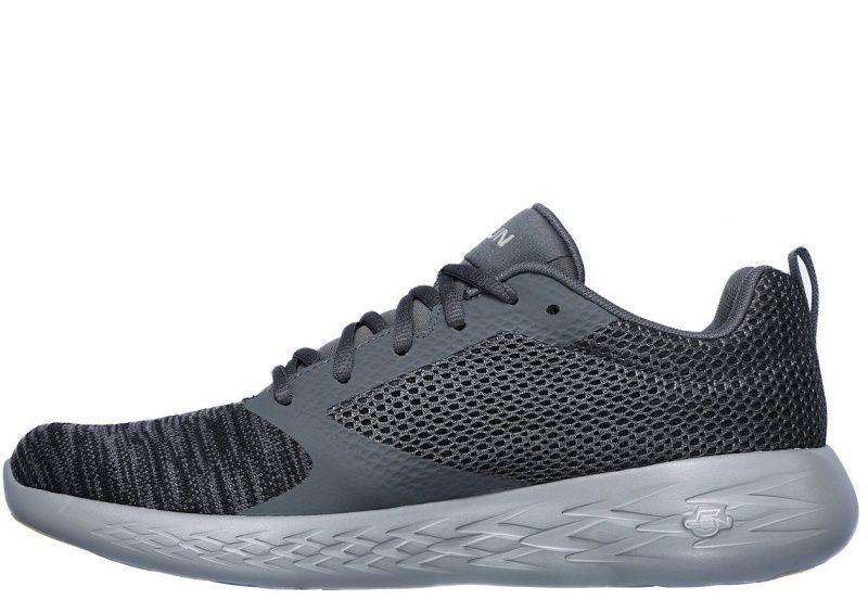 Кроссовки для мужчин Skechers KM3025 стоимость, 2017