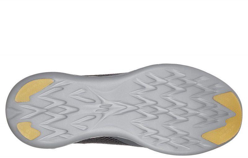 Кроссовки для мужчин Skechers KM3025 модная обувь, 2017