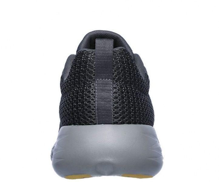 Кроссовки для мужчин Skechers KM3025 , 2017