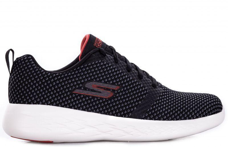Кроссовки для мужчин Skechers KM3026 продажа, 2017