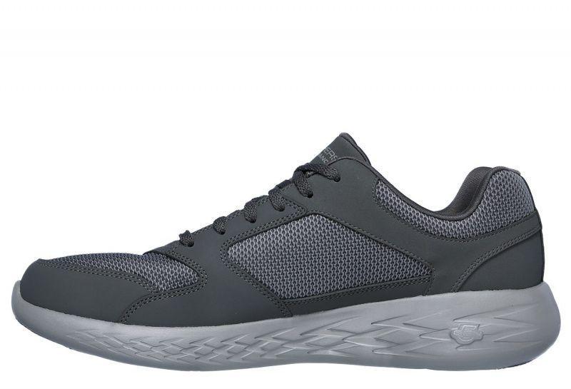 Кроссовки для мужчин Skechers KM3028 стоимость, 2017