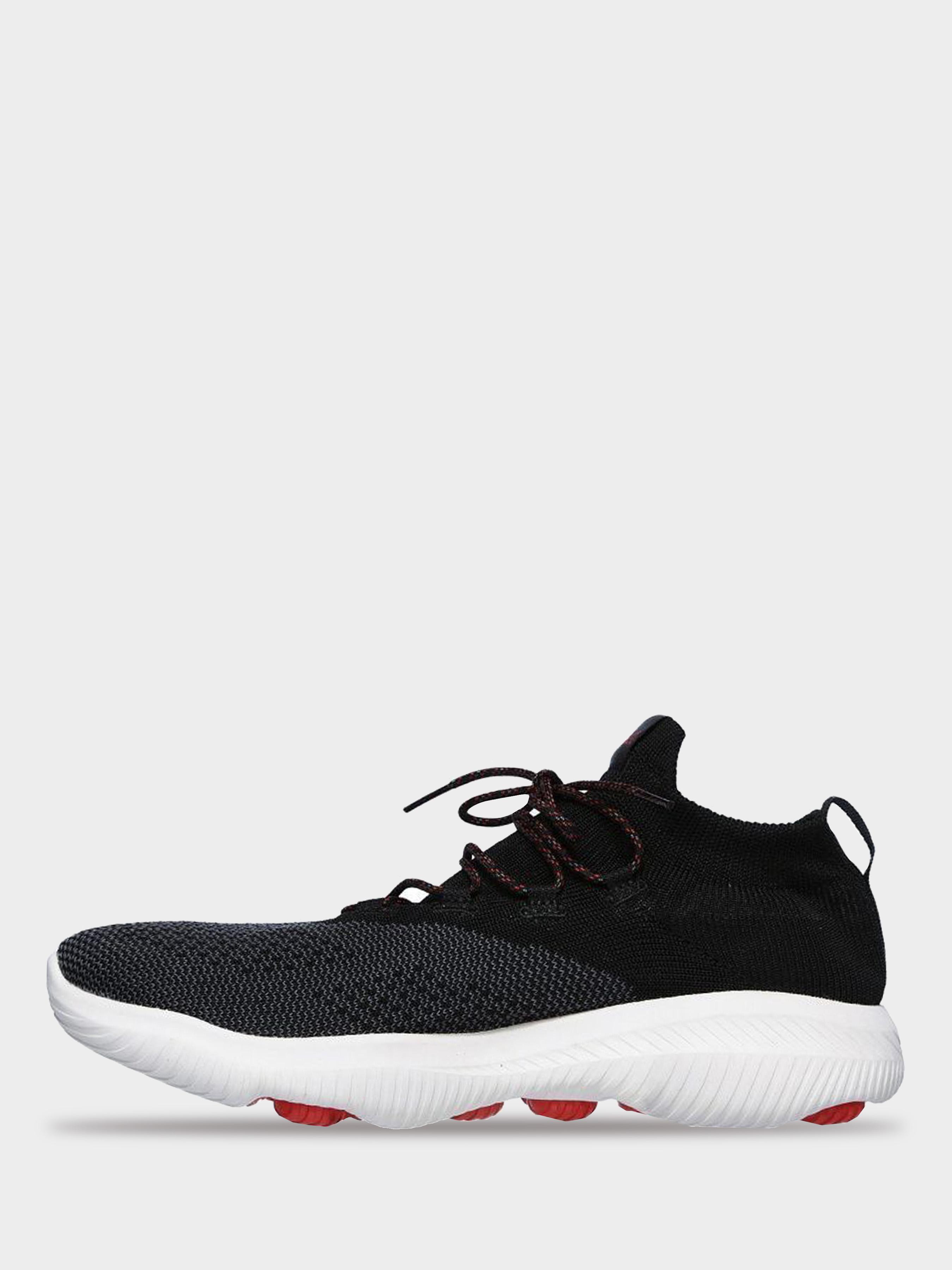 Кроссовки для мужчин Skechers KM3030 стоимость, 2017