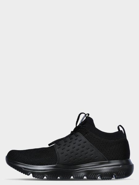 Кроссовки для мужчин Skechers KM3031 стоимость, 2017