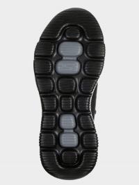 Кроссовки для мужчин Skechers KM3031 модная обувь, 2017