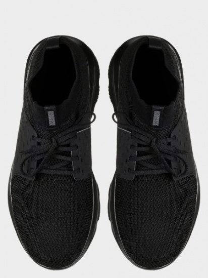 Кроссовки для мужчин Skechers KM3031 , 2017