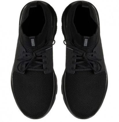 Кроссовки для мужчин Skechers KM3031 купить обувь, 2017